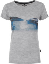 Women's Water Whirl T-Shirt