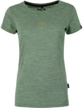 Women's Heartzl T-Shirt