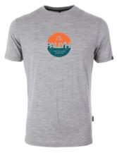 Pally-Go-Round T-Shirt