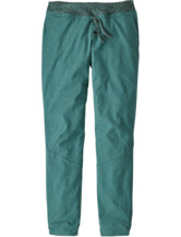 Women's Hampi Rock Pants
