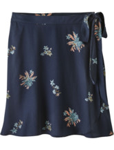 Womens June Lake Skirt