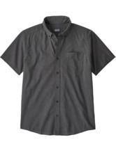Lightweight Bluffside Shirt