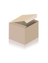 LS Organic Cotton Fjord Flannel Shirt Men