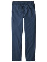Lightweight All-Wear Hemp Volley Pants