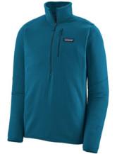 R1 Pullover Men