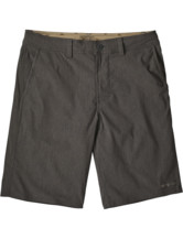 Mens Stretch Wavefarer Walk Shorts