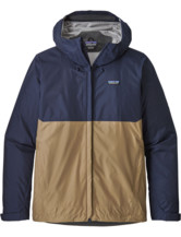 Torrentshell Jacket Men