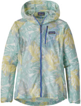 Houdini Jacket Women