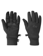 PL 400 Sensor Glove Women