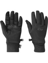 PL 400 Sensor Glove Women