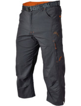 Plywood 3/4 Pants Men