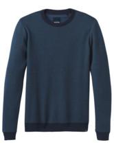 Vertawn Sweater Men