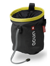 Push Chalkbag
