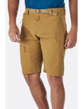 Men's Calient Shorts