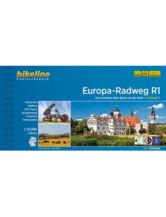 Europa Radweg R1