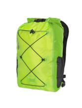 Light-Pack Pro 25