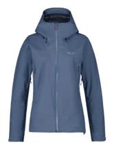Arc Eco Jacket Womens