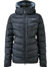 Women's Axion Pro Jacket