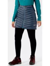 Women's Cirrus Skirt