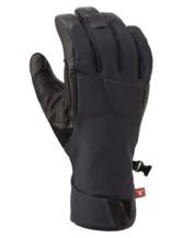 Fulcrum GTX Glove