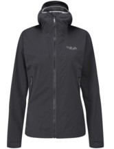 Womens Kinetic 2.0 Jacket