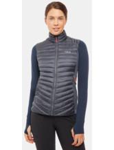 Women's Cirrus Flex Vest