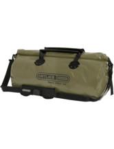 purchase cheap 348bc 46a97 Rucksäcke und Taschen im CAMP4 Online Shop