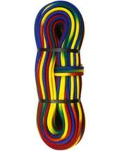 Rainbow 9,6 mm