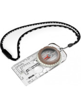 Ranger Global Kompass