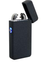 Feuerzeug Arc USB - schwarz
