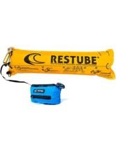 Restube Sports - azure blue