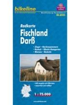 Fischland, Darß