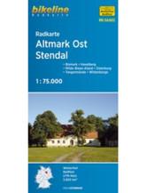 Altmark Ost, Stendal