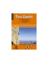 Kletterführer Roca Espana Süd