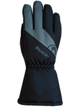 Kids Auron Glove