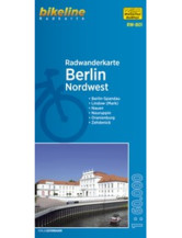 Berlin Nordwest