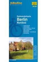 Berlin Nordost