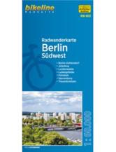 Berlin Südwest