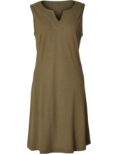 Flynn Dress Women
