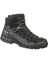 Alp Trainer Mid GTX Men