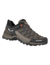 Ms Mtn Trainer Lite GTX
