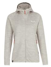 Nuvolao Alpine Wool Jacket