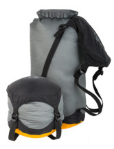 Ultra-Sil eVent Dry Compression Sack