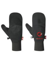 Shelter Mars Glove