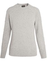 Sera Crew Sweater Women