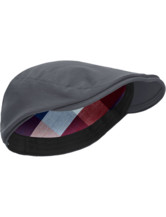 Shield Zero Pelmo Cap