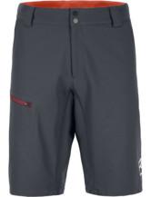 Pelmo Shorts Men