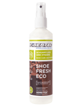 Green Shoe Fresh Eco 250 ml