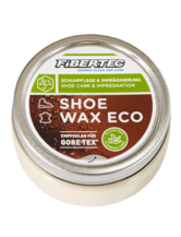 Shoe Wax Eco Mini