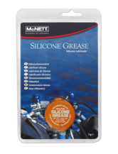 Silicone Grease 7g